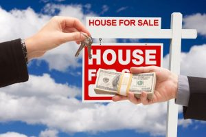 Tips To Get Better Deal For Your Home, Faster And Easier